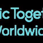 MT-Logo-Worldwide-TEAL