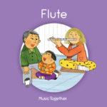 Flute-FSB-Cover-web_56899